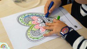 Read more about the article Timpul de calitate petrecut cu copiii