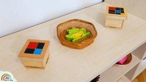 Read more about the article De ce să alegi Grădinița Montessori Hand in Hand?